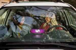 Toyota rachète la technologie de véhicules autonomes de Lyft