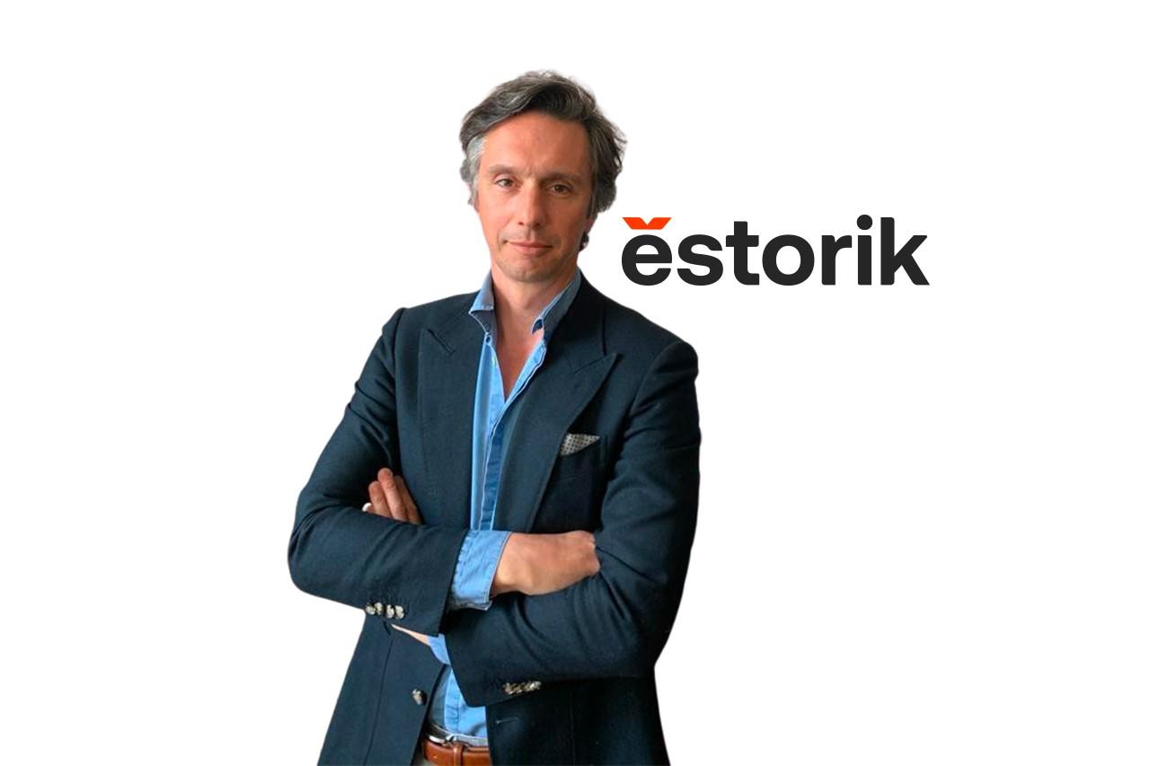 Estorik, la start-up qui veut proposer des solutions ajustées aux concessionnaires