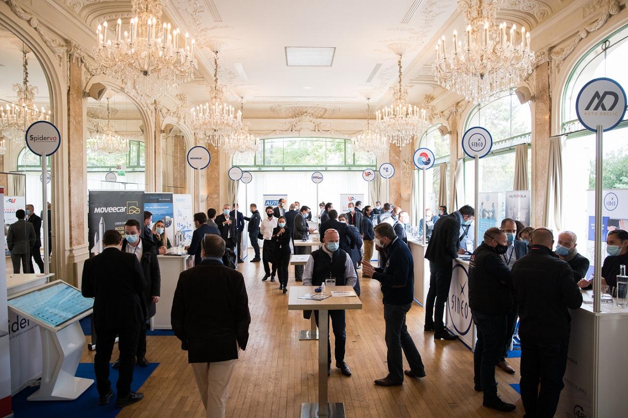 Grand Prix EMVO 2021 : la date de fin de candidature approche
