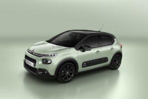 Citroën a produit un million d