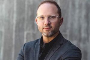 Jon Mayer promu responsable du design extérieur de Volvo Cars
