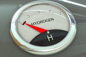 Scepticisme sur l'hydrogène à destination des particuliers