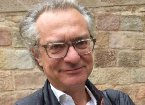 Marc Bruschet, nouveau président des concessionnaires au CNPA