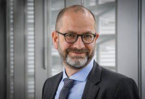 Jean-Philippe Kempf nommé directeur de la communication de Peugeot