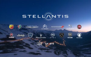 Le CNPA vigilant sur les futurs contrats de distribution de Stellantis