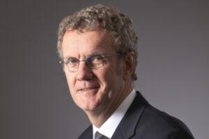Jacques Rivoal rejoint la holding du groupe BYmyCAR