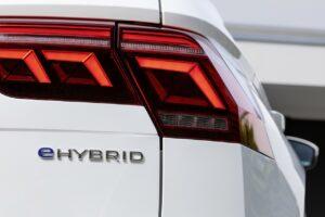 Les modèles hybrides ont dominé les diesel en mai 2021