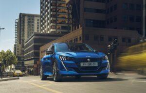 Peugeot privilégie ses livraisons à destination des particuliers
