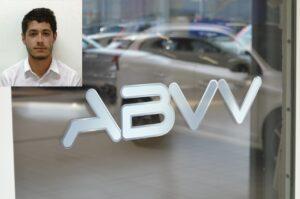Le groupe ABVV trouve son directeur après-vente