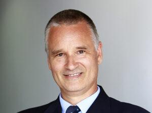 Jérôme Monce va diriger Fiat sur la région Moyen-Orient et Afrique