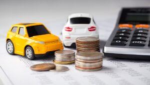 De nouveaux services assurances chez Financo