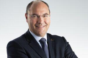 """Thibault Paland : """"A la Diac, nous observons un doublement de la LOA occasion tous les ans"""""""