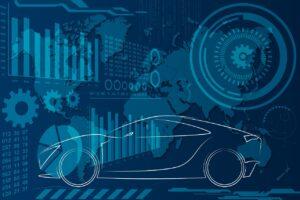 Les données de 3,3 millions de clients Volkswagen piratées aux USA