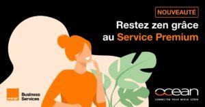 Le Service Premium, pour déléguer la partie administrative de votre gestion de flotte