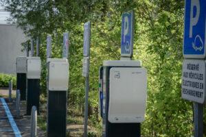 Elexent change de nom et devient Mobilize Power Solutions