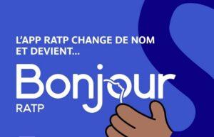 SNCF, RATP : les mammouths devenus agiles ?
