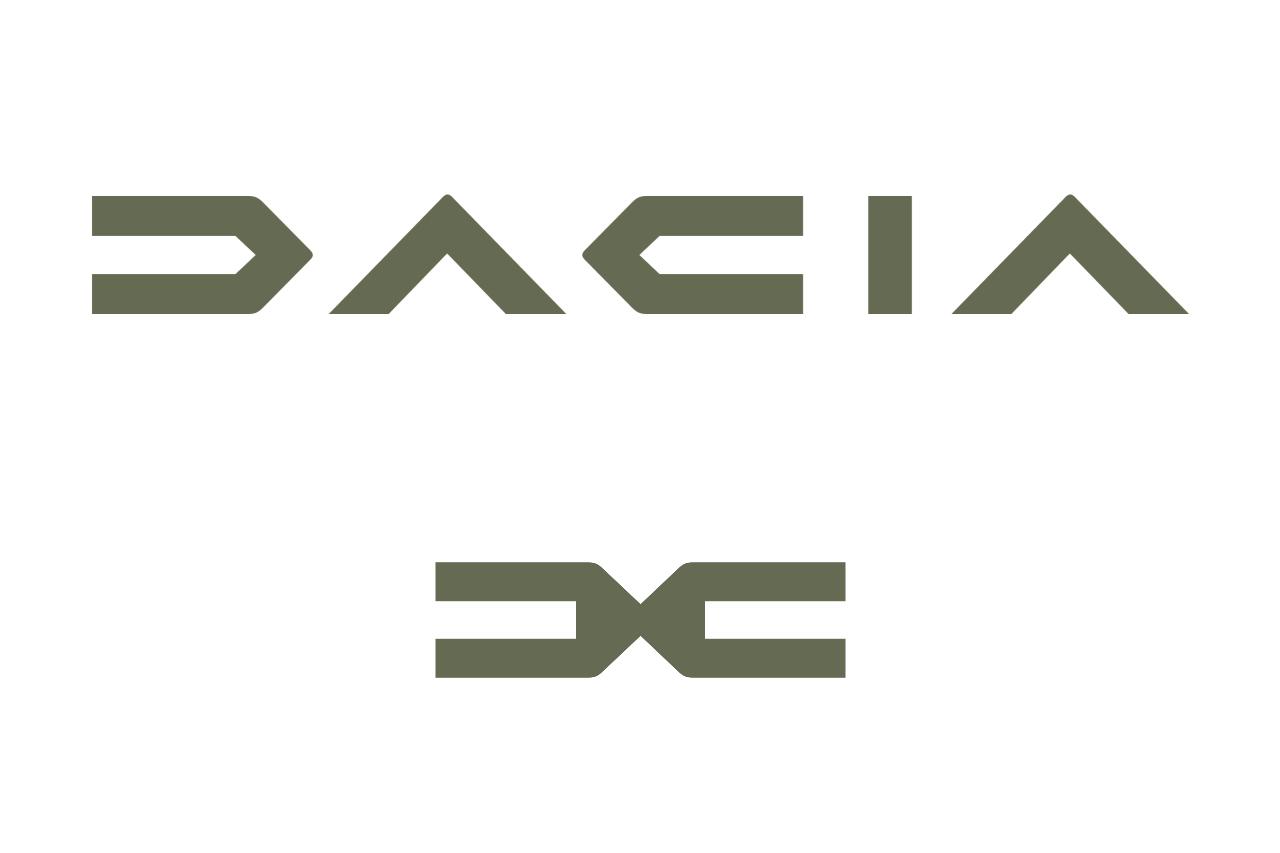 Dacia change de look