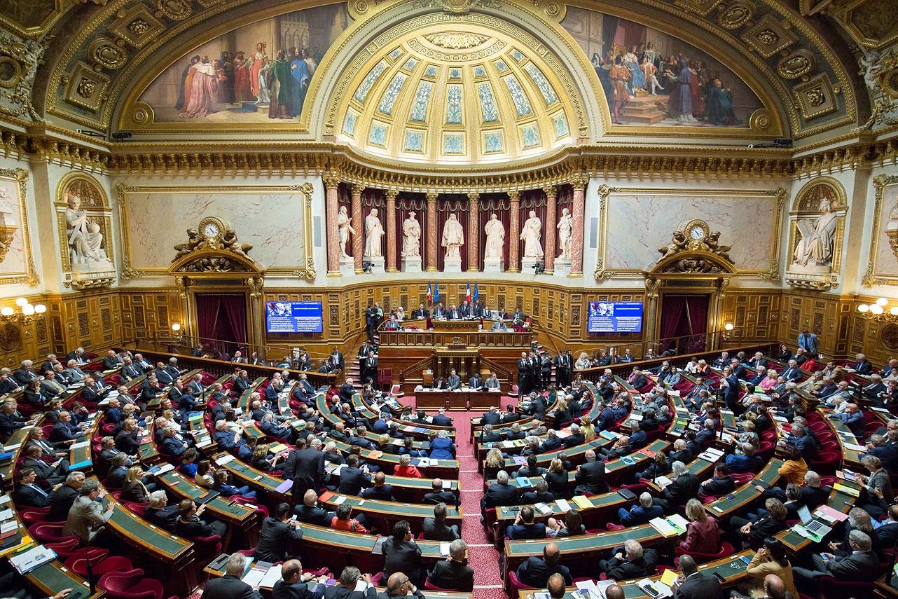 Loi Climat : les sénateurs proposent des ajustements