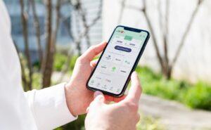Edenred peaufine son réseau Ticket Mobilité