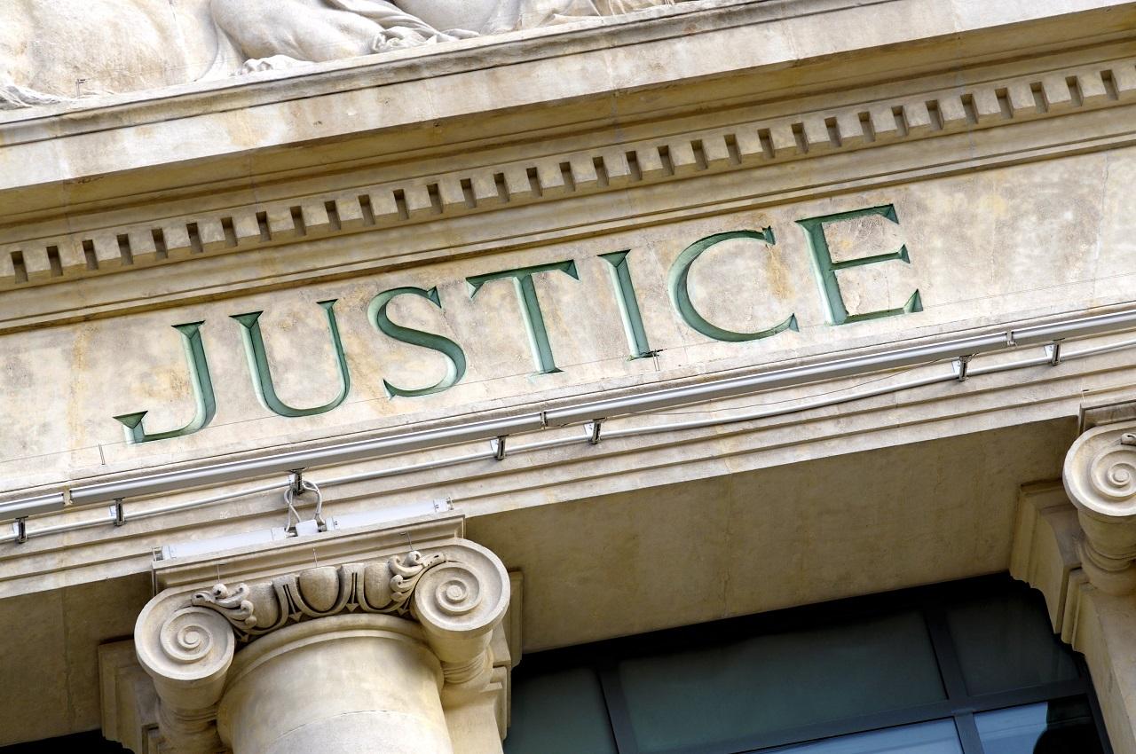 Le tribunal de Nancy prononce des peines de prison pour fraude à la TVA sur des VO