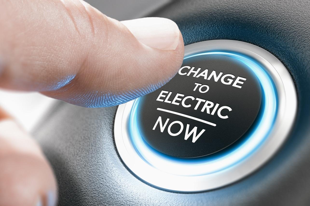 Fin du bonus électrique à 7 000 euros pour les particuliers au 1er juillet 2021