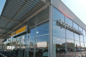 Le groupe Berbiguier entre dans le réseau Opel