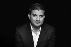 Grégory Gouillardon à la tête du service presse d'Audi France