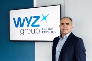 Wyz Group accueille BPI France et BNP Paribas Développement au sein de son capital