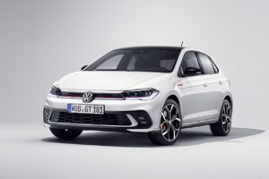 Un premier semestre 2021 au ralenti pour le marché allemand de l'automobile