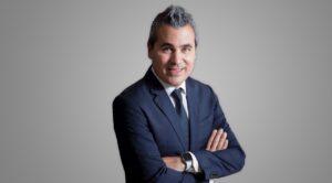 Josep Maria Recasens (Seat) rejoint Renault en tant que directeur de la stratégie et du business développement