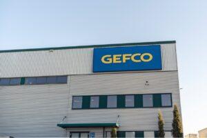 Gefco procède à la digitalisation de sa chaîne d