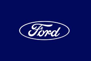 Ford Crédit à l