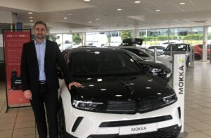 Opel et son réseau en phase avec le plan de transformation de la marque