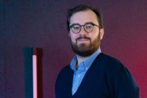 MeetDeal recrute un responsable des nouveaux business