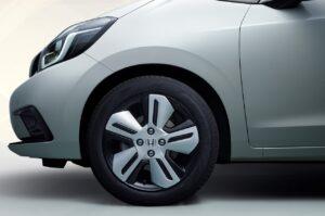 Honda modernise son offre de services avec Icare