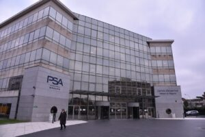 Stellantis veut optimiser ses implantations en Ile-de-France