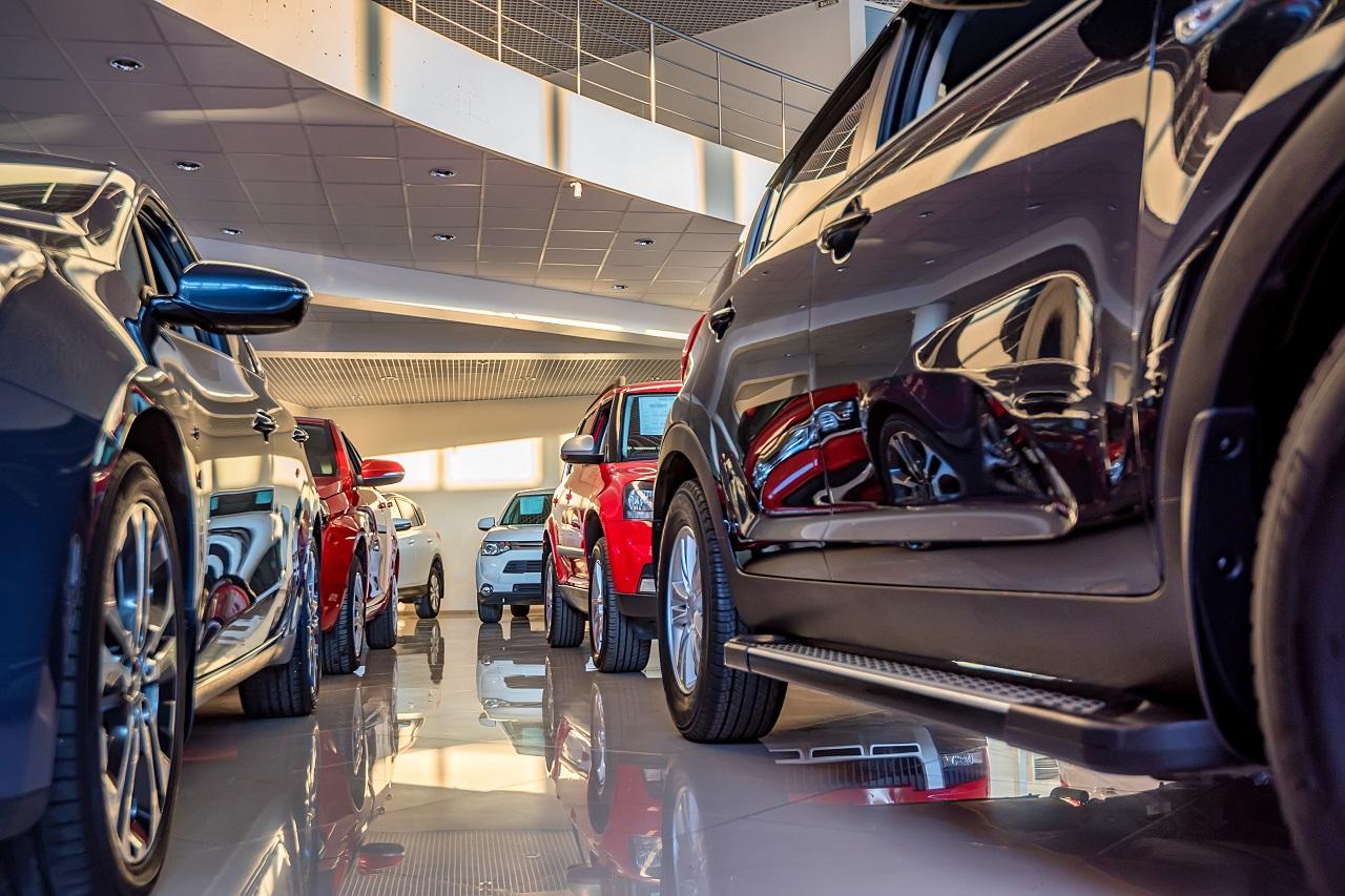 La vérité sur les marges de la distribution automobile