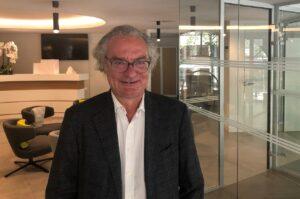 Marc Bruschet, CNPA : La marge de la distribution est avant tout la rémunération d