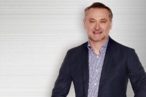 Stellantis recrute son directeur technique chez Amazon