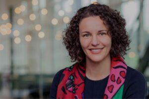 Sophie Krishnan prend la tête de CarNext
