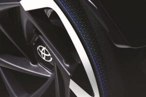 Toyota Europe ouvre une deuxième session du Startup Accelerator