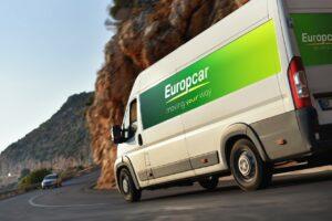 Europcar en discussions avancées pour un rachat par Volkswagen