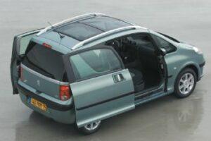 2005 : un marché dynamisé par les nouveaux modèles