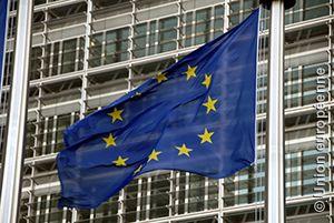 La Commission a voté le nouveau cadre réglementaire